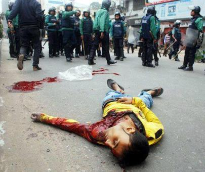 http://1.bp.blogspot.com/-hrCWrv7S8rg/T-zTxs2QO1I/AAAAAAAAE_E/40-4IV1IotQ/s1600/Pemuda%2BMuslim%2BRohingya%2Bdibunuh.jpg